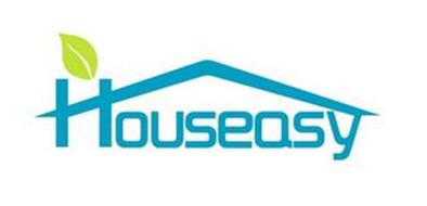 HOUSEASY