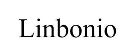 LINBONIO