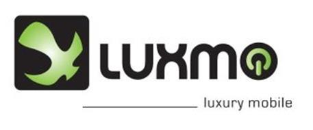 LUXM LUXURY MOBILE