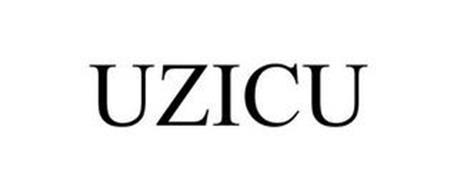 UZICU
