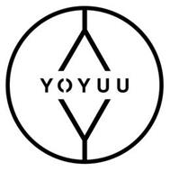Y Y YOYUU