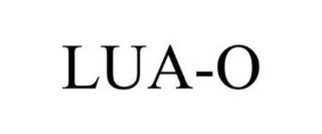 LUA-O