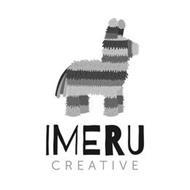IMERU CREATIVE