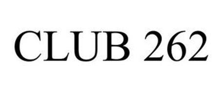 CLUB 262