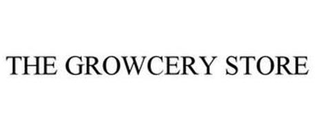 THE GROWCERY STORE