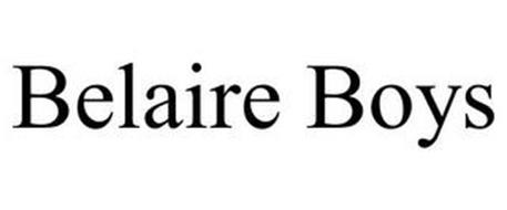 BELAIRE BOYS