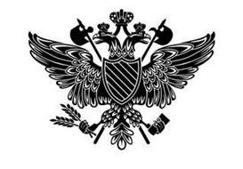 Luca Mariano Distillery LLC