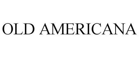 OLD AMERICANA