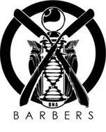 DNA BARBERS