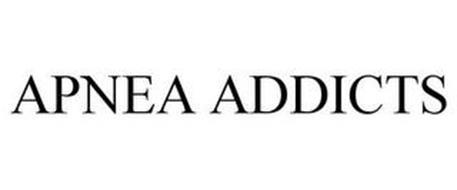 APNEA ADDICTS