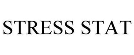 STRESS STAT