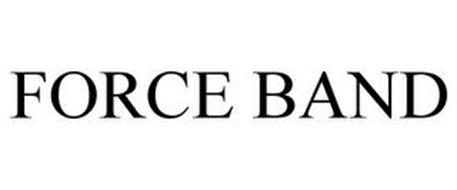 FORCE BAND