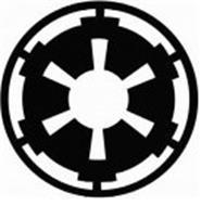 Lucasfilm Ltd. LLC