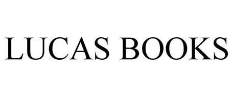 LUCAS BOOKS