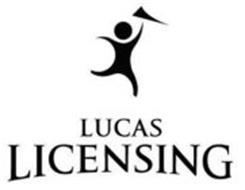 LUCAS LICENSING