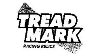 TREAD MARK RACING RELICS