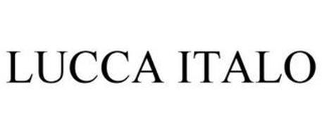 LUCCA ITALO