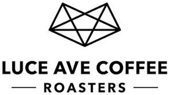 LUCE AVE COFFEE ROASTERS