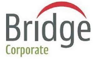 BRIDGE CORPORATE