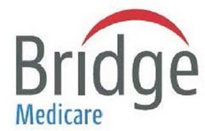 BRIDGE MEDICARE
