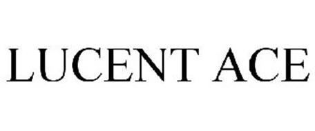 LUCENT ACE