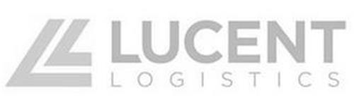 LL LUCENT LOGISTICS