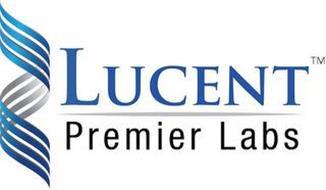 LUCENT PREMIER LABS
