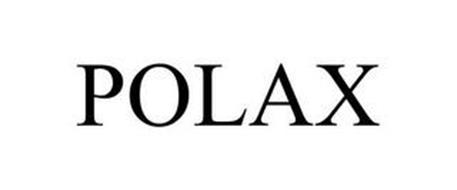 POLAX