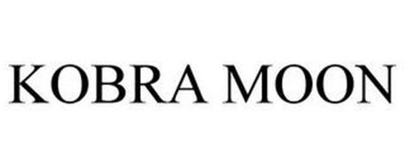 KOBRA MOON