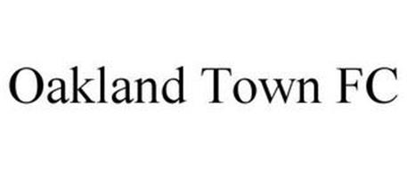 OAKLAND TOWN FC