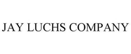 JAY LUCHS COMPANY