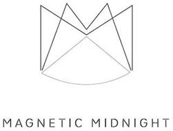 MAGNETIC MIDNIGHT MM