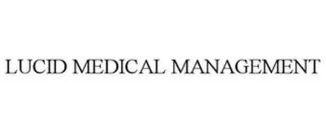 LUCID MEDICAL MANAGEMENT