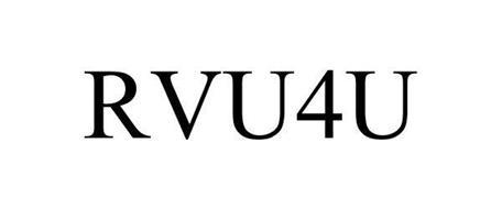RVU4U