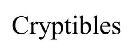 CRYPTIBLES