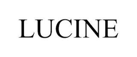 LUCINE