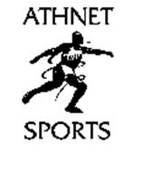ATHNET SPORTS