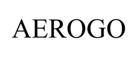 AEROGO