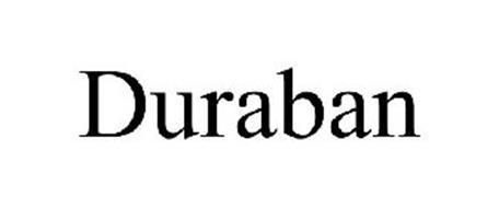 DURABAN