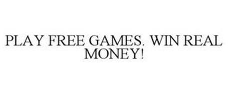 PLAY FREE GAMES. WIN REAL MONEY!