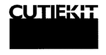 CUTIEKIT