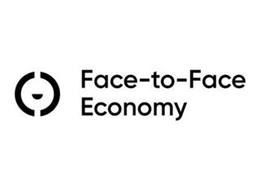 FACE-TO-FACE ECONOMY