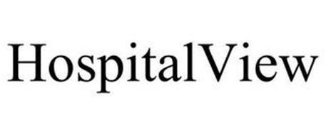 HOSPITALVIEW