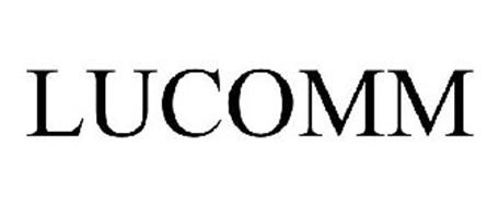 LUCOMM