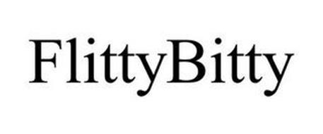 FLITTYBITTY