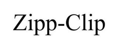 ZIPP-CLIP