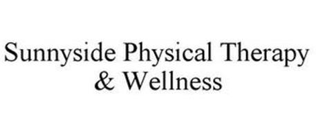SUNNYSIDE PHYSICAL THERAPY & WELLNESS