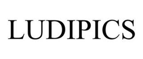 LUDIPICS