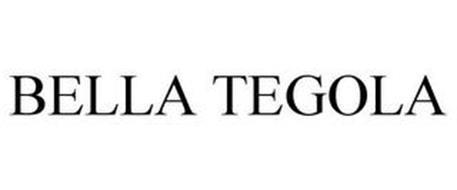 BELLA TEGOLA