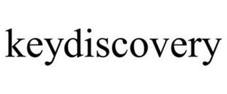 KEYDISCOVERY